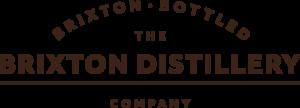 www.brixtondistillery.com